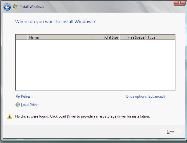 Windows Virtio Drivers Iso - traillost
